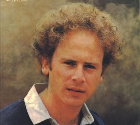 Garfunkel – Angel Clare