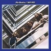 Beatles – The Beatles 1967-1970