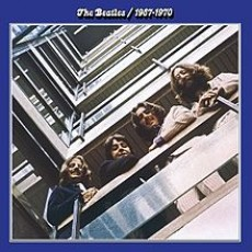 Beatles – 1967 – 1970