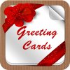 2sp: Personalised Greeting Card –