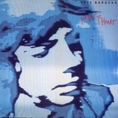 Pete Bardens – Heart to heart