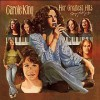 Carole King – Her greatest hits (Songs of long ago)