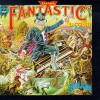 Elton John – Captain fantastic and the brown dirt cowboy