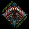 Hawkwind – The Xenon Codex