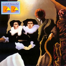 Rare Vinyl Records Albums Singles Lps Eps 7 Quot 12