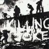 Killing joke – Killing joke