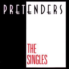 Pretenders – The singles