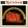 Rainbow – On stage