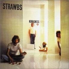 Strawbs – Nomadness