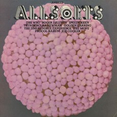 Various Artists – Allsorts