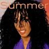Donna Summer – Donna Summer