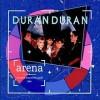 Duran Duran – Arena