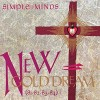 Simple minds – New gold dream