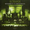 Ultravox – Monument the soundtrack