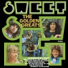 Sweet – The golden greats