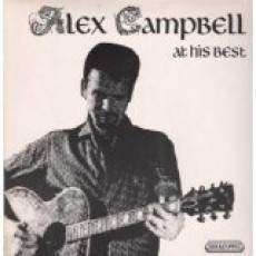 Alex Campbell – Alex Campbell at his best
