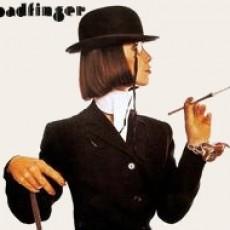 Badfinger – Badfinger