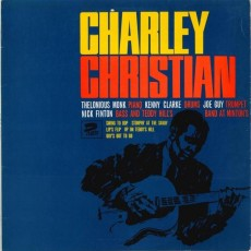 Charley Christian – Charley Christian