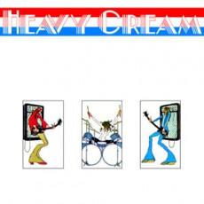 Cream – Heavy cream