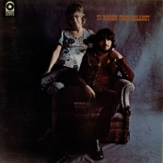 Delaney & Bonnie and friends – To Bonnie from Delaney