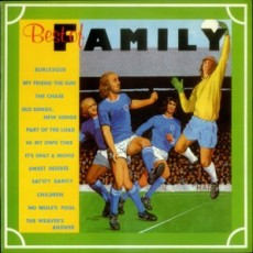 Family – Best of family