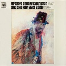 Geno Washington and the ram jam band – Uptight