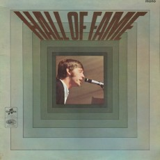 Georgie Fame – Hall of fame