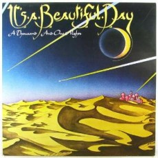 Its a beautiful day – A thousand and one nights