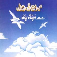 Jigsaw – Sky high