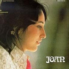 Joan Baez – Joan
