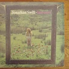 Jonathan Swift – Introvert