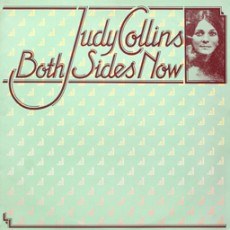 Judy Collins – Both sides now