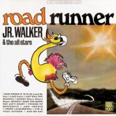 junior Walker and the all stars – Road runner