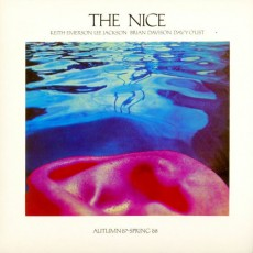 Nice – Autumn 67 and spring 68