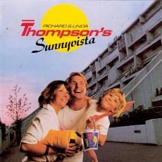 Richard & Linda Thompson – Sunnyvista