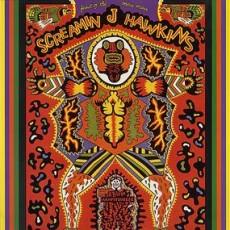 Screamin J Hawkins – Feast of the mau mau