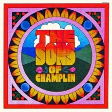 Sons of champlin – The sons of champlin