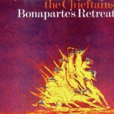 Chieftains – Bonapartes retreat