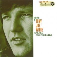 Tony Joe White – Best of Tony Joe White