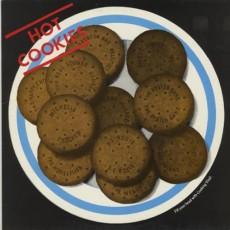 Various – Hot cookies