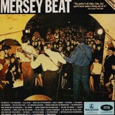 Various – Mersey beat