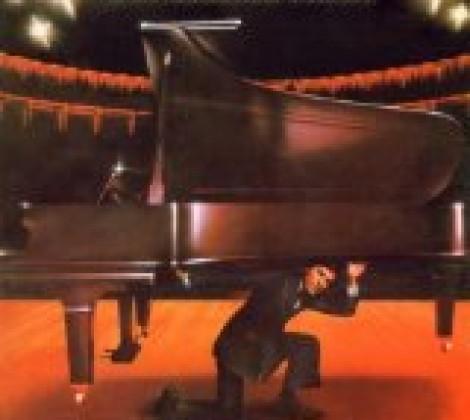 Alan Price – Performing price