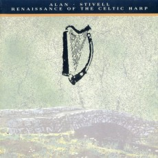 Alan Stivell – Renaissance of the celtic harp