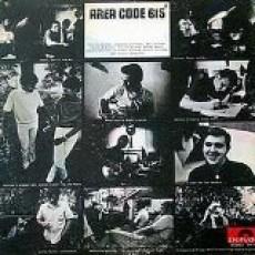 Area code 615 – Area code 615