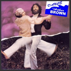 Arthur Brown – Dance
