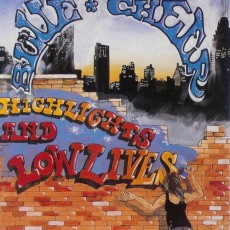 Blue cheer – Highlights and lowlives