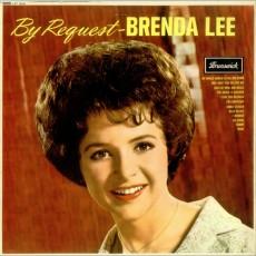 Brenda Lee – By request