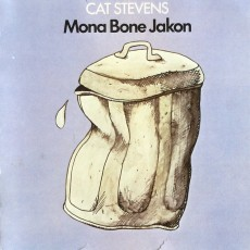 Cat Stevens – Mona bone jakon