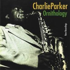 Charlie Parker – Ornithology