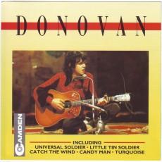 Donovan – Donovan